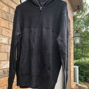 Men's Michael Kors sweater